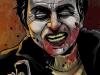 fausto_zombie_net