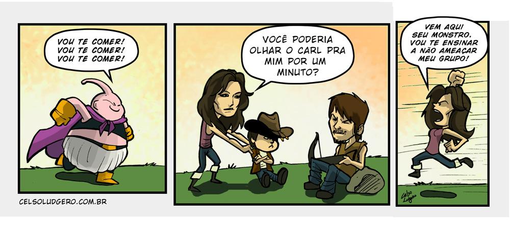 TWD_tirinha_corrigido