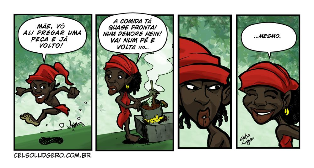 saci_tirinha_01