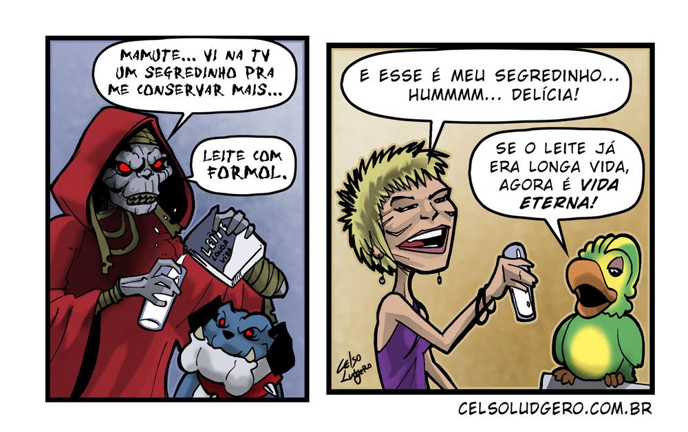tirinha_net