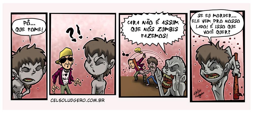 zumbi_tirinha_45