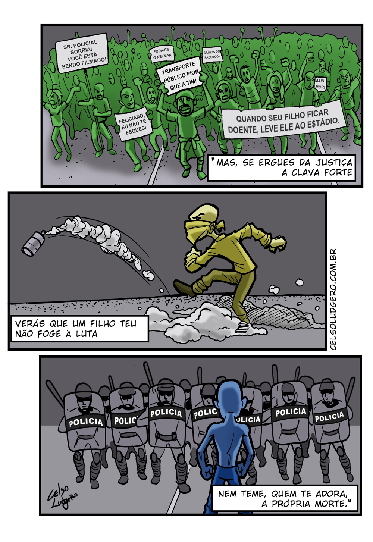protesto_net (1)