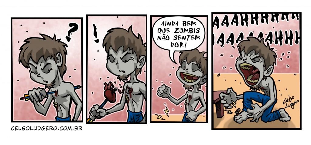 zumbi_tirinha55