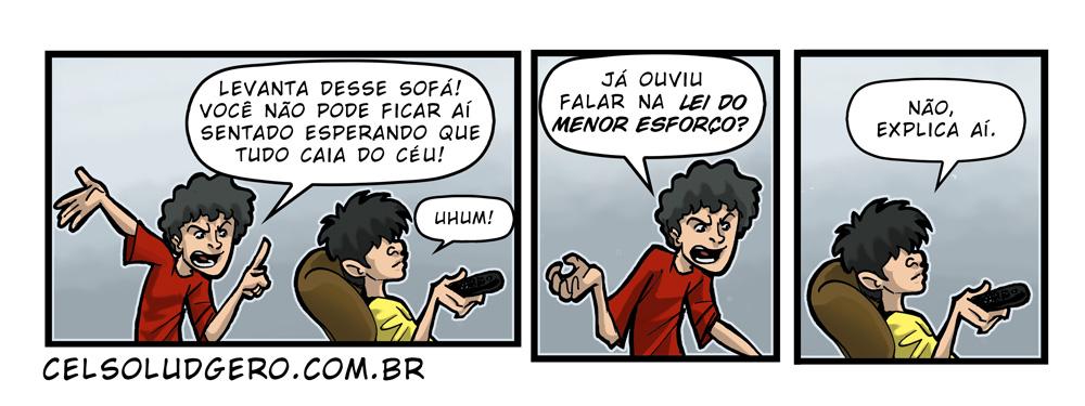 Tirinha_esforco