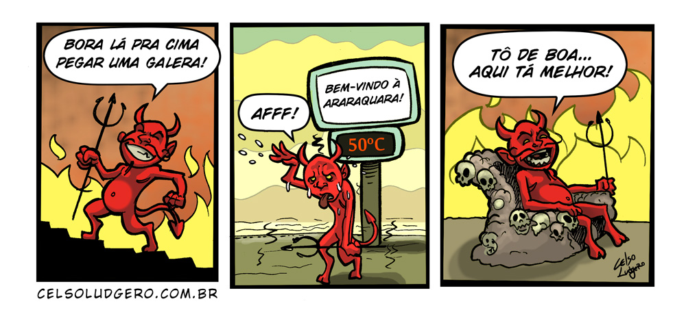 calor_net