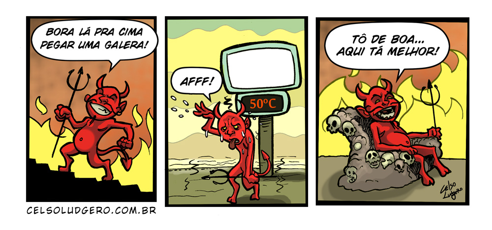 calor_vazio