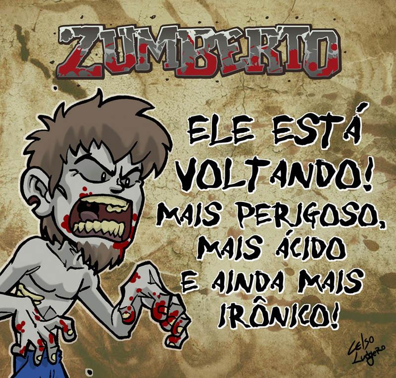 ZUMBERTO_LOGO_FINAL2